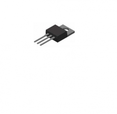 LITEON - LT 1084CT-3.3 INTEGRATED CIRCUITS