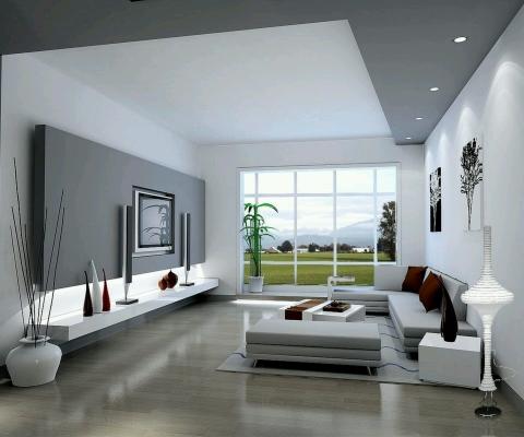 Modern Living Room Ideas Inspirational Decor