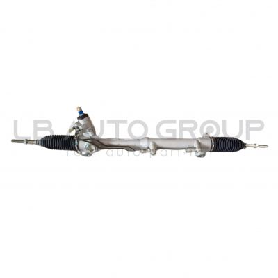 SPF-UA3N-T POWER STEERING RACK RANGER BT-50 4X2 06Y> (W/O TRE)