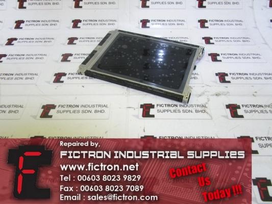 LM8V302H SHARP LCD Display Panel Supply Repair Malaysia Singapore Indonesia USA Thailand