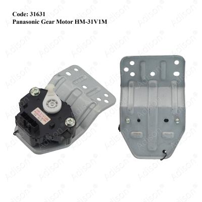 Code: 31631 HM-31V1M Gear Motor