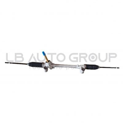 SPM-A414-T POWER STEERING RACK MIRAGE 1.2 12Y>