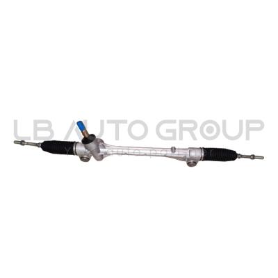 SPT-06071-T POWER STEERING RACK CAMRY ACV50 ASV51