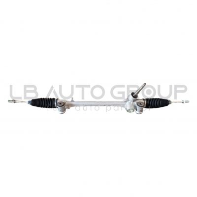 SPT-52040-T POWER STEERING RACK VIOS NCP93 07Y> (Elec)