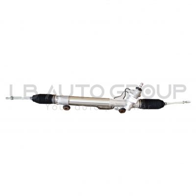 SPT-60210-T POWER STEERING RACK PRADO KDJ150 TRJ150 09Y>