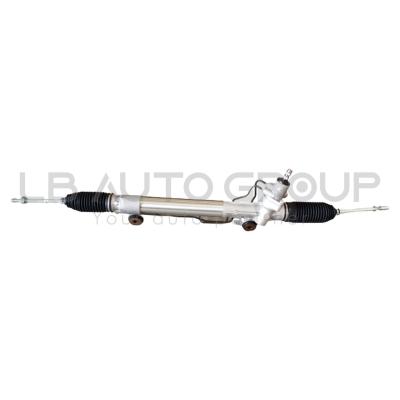 SPT-60210-T POWER STEERING RACK PRADO KDJ150 TRJ150 09Y>