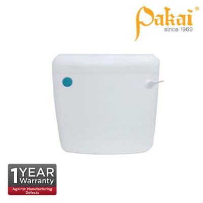 PAKAI INSPIRE Mid Level CT202