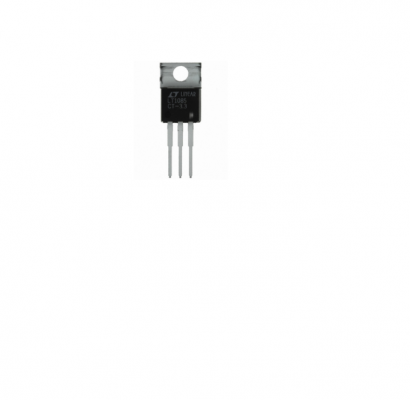 LITEON - LT 1085CT-3.3 TO220 INTEGRATED CIRCUITS