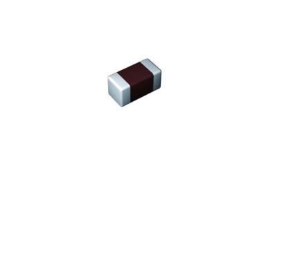 YAGEO - 1206 2K OHM 1% RESISTOR