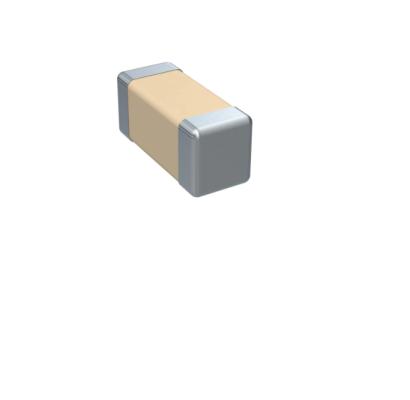 YAGEO - 0603 1UF 10V 10% CAPACITOR