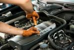 Car Repair Service Car Repairing Service Services
