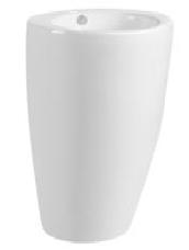 Konig LT-002