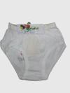 3 or 6 pcs/ SUPER CHEAP AND WORTH CHILDREN UNDERWEAR Boy's Underwear Baby
