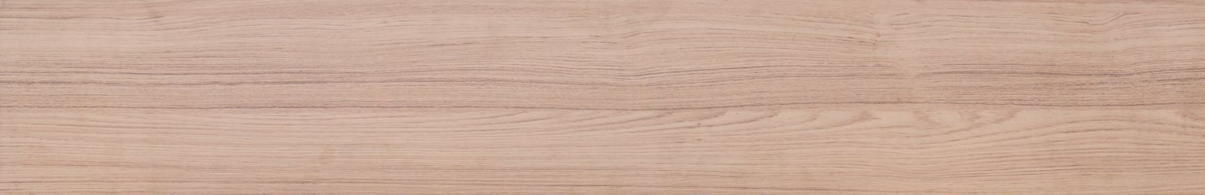 TW 10732 (TEAK ALLOVER) - 8mm