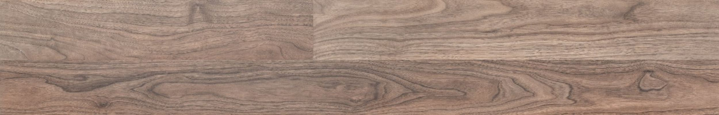 TW 12083 (CLASSIC WALNUT) - 8mm