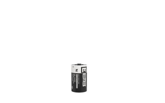 EEMB ER14250 Li-SOCl2 Battery Energy Type