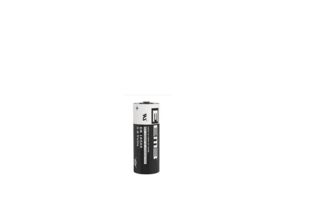 EEMB ER18505 Li-SOCl2 Battery Energy Type