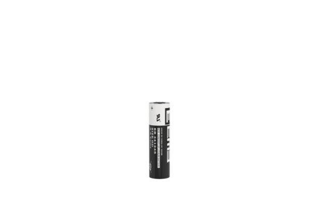 EEMB ER341245 Li-SOCl2 Battery Energy Type