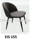 EIS 155 Chair  Chairs