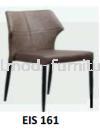 EIS 161 Chair  Chairs