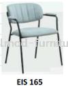EIS 165 Chair  Chairs