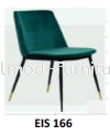 EIS 166 Chair  Chairs