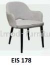 EIS 178 Chair  Chairs