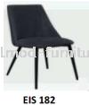 EIS 182 Chair  Chairs