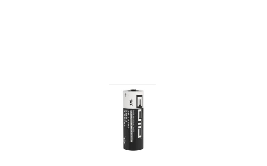 EEMB ER17505 Li-SOCl2 Battery Energy Type