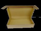 5 PANEL CORRUGATED BOX