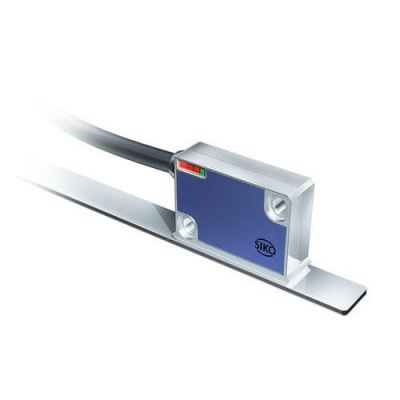 SIKO MAGNETIC LINEAR ENCODER Malaysia Thailand Singapore Indonesia Philippines Vietnam Europe USA
