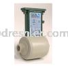 Microflow Magnetic Flowmeter - MS600 ISOIL Electromagnetic Flow Meter Flow Measurement