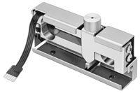 A&D LC-4001 SERIES SINGLE POINT ALUMINIUM LOAD CELL