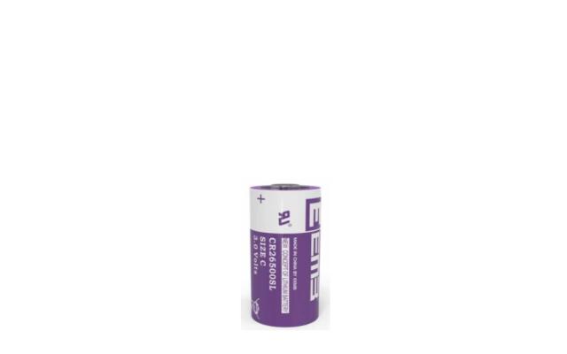 EEMB CR34615SL Li-MnO2 Battery High Power Type