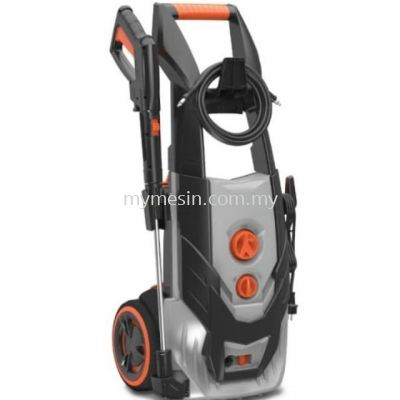 Power Jet G3080 High Pressure Cleaner  [Code:9529]