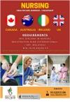 Nursing job Nursing job Nursing Application