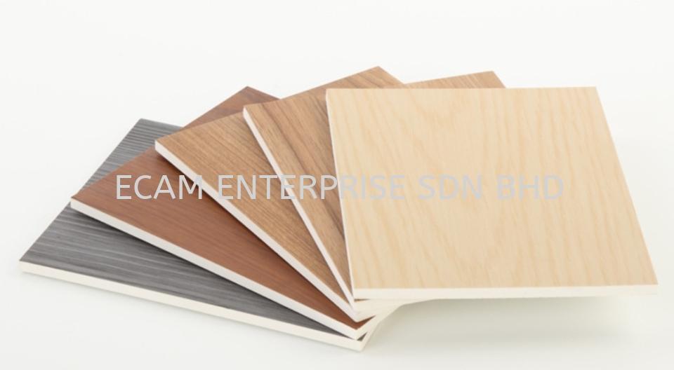 Foam Board PVC Foam Board