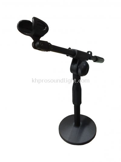 TABLE MIC STAND TS-13