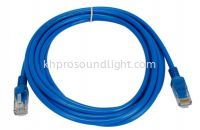 CAT5 CABLE 3M