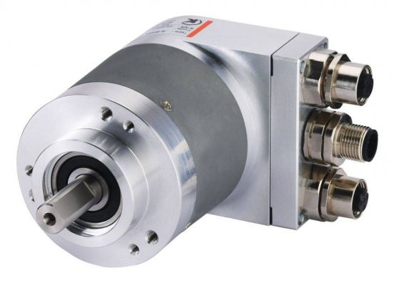 KUBLER ABSOLUTE ENCODER Malaysia Thailand Singapore Indonesia Philippines Vietnam Europe USA