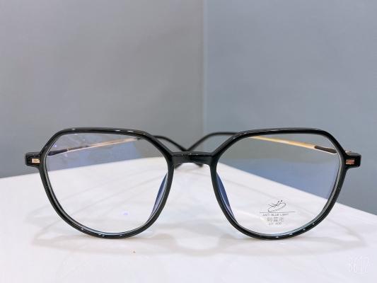 Razza Eyewear