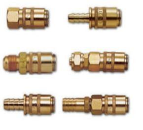 MOULD COUPLER (COOLING COUPLINGS)