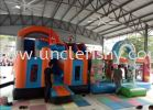 BOUNCY CASTLES Others