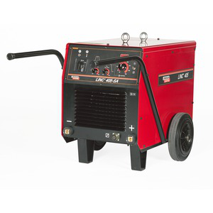 Linc 405S Stick Welding Machine