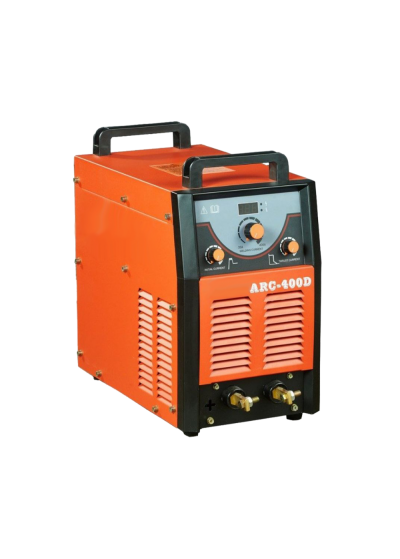 Feat Craft MMA400 Stick Welding Machine