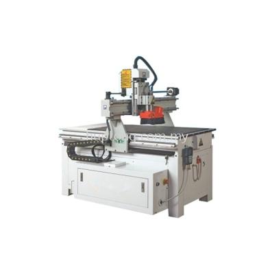 CNC K6100A