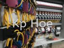 Switchboard / Panel board Supply / Install / Repair Switchboard / Panel board Design, Service & Installation  Service Provided