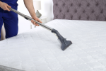 MATTRESS CLEANING SERVICES Others