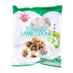 Stewed lamb chunk 素炖羊肉
