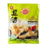 Fresh snoy knot 鲜豆秸